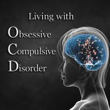 the causessymptoms and management of obsessive compulsive disorder ocd Treatment for obsessive-compulsive disorder understand treatment and management options for obsessive-compulsive disorder and other related conditions to help alleviate your worries and concerns.